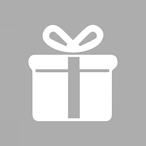 regalo-icono